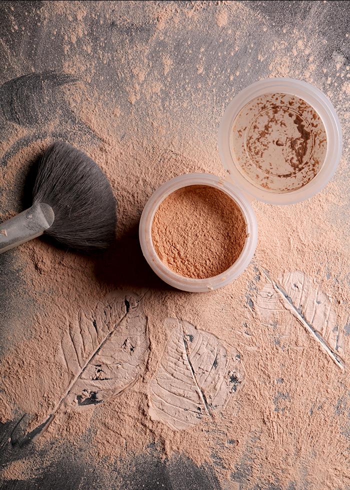 colorpowder