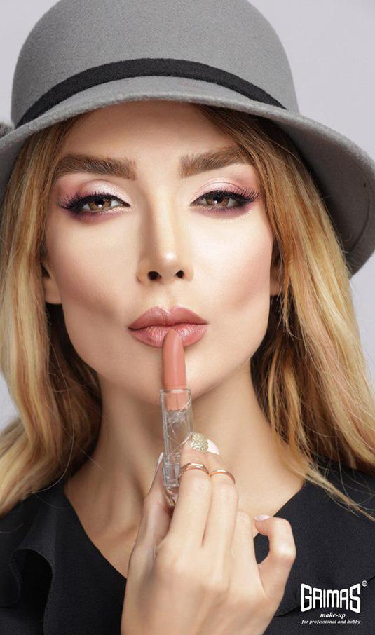 lipstick-x24