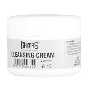 c-cream