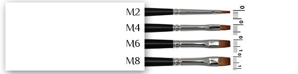 m4-new