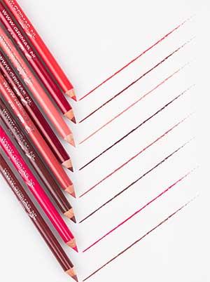 lip-pencil-grimas