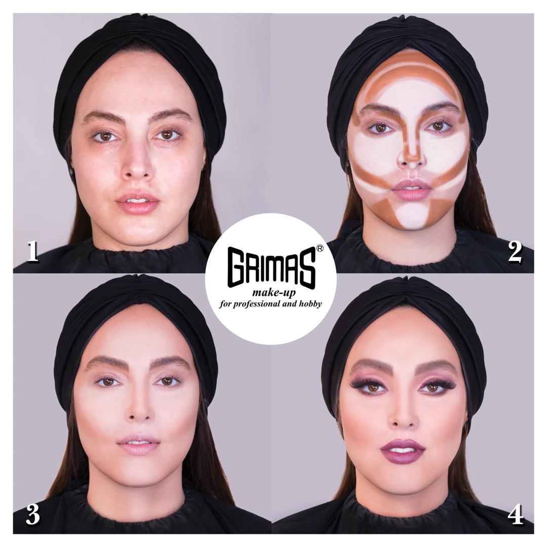 grimas-spiring-makeup
