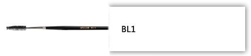 bl1-2