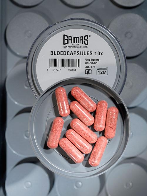 blood-capsol