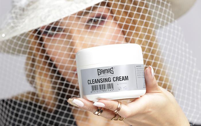 cleansing-creme-grimas