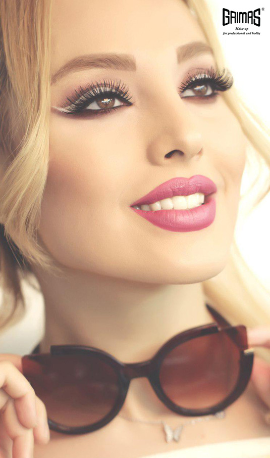 lipstick-x23