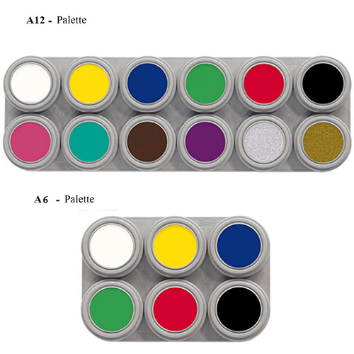 palette-water