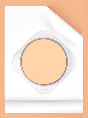 eyebrowplastic-grimas