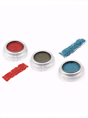 eyeshadow-rouge-pearl-grimas