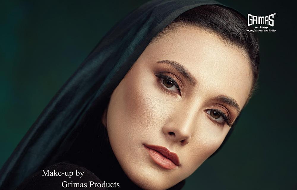grimas-makeuppp